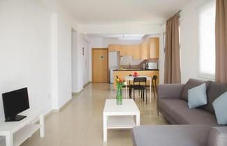 Foto 1 - Valentinos Apartments