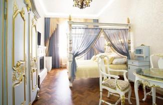 Photo 1 - Art Apartments Celakovskeho Sady