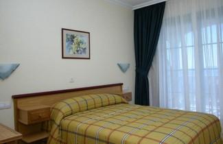 Foto 1 - Apartamentos Coral Do Mar II