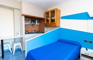 Foto 1 - The Blue Apartments - Adults Only