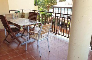 Photo 1 - Apartment in Agrigento mit terrasse
