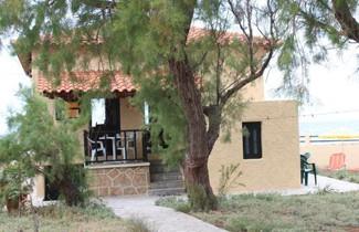 Photo 1 - Gianna's House