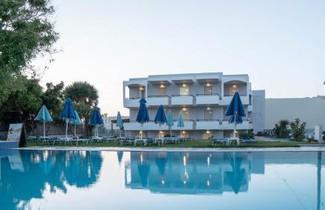 Photo 1 - Pinelopi Hotel
