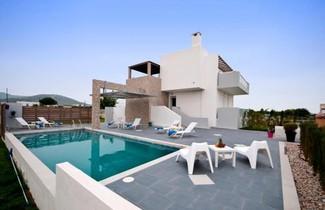 Foto 1 - Xenos Villa