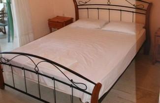 Foto 1 - Villa Lucia Apartments
