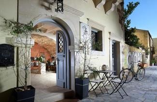 Photo 1 - Boutique Hotel Fortino