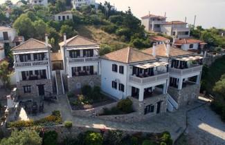 Photo 1 - Old Village