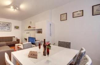 Photo 1 - Apartment Osijek-Tvrda