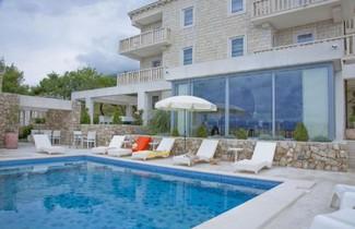 Foto 1 - Villa Dalmatina - Adults Only