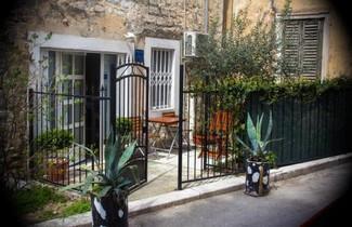 Foto 1 - Apartment Skeja