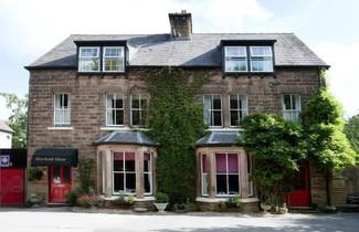 Photo 1 - Riverbank House
