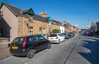 Photo 1 - Innes Street Apartments