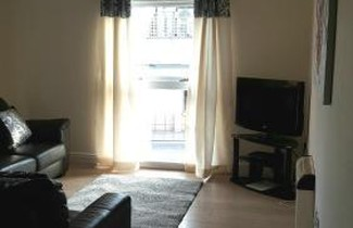 Photo 1 - Tees Valley Apartments