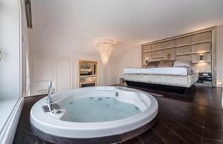 Foto 1 - Enzo Capo Luxury Apartments