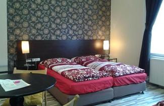 Photo 1 - Liechtenstein Apartments