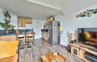 Photo 1 - Apartment in Magny-le-Hongre