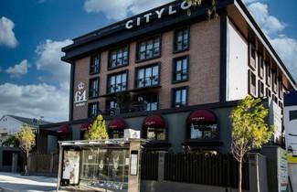 Photo 1 - Cityloft 64