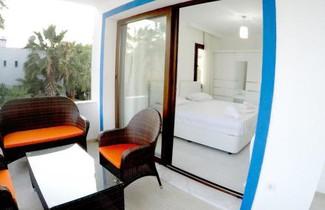 Photo 1 - Villa Seray