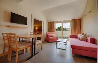 Foto 1 - Kentia Apart Hotel