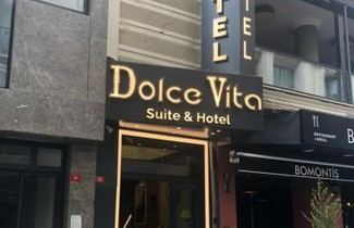 Photo 1 - Dolce Vita Suite Hotel