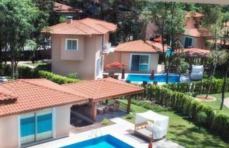 Foto 1 - Akka Residence Villas