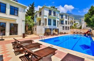 Photo 1 - Villa Lycian City