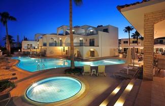 Photo 1 - Petrosana Hotel Apartments