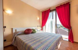 Photo 1 - Apartment in Villanuova sul Clisi
