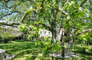 Photo 1 - Villa in Fuveau mit privater pool