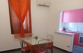 Photo 1 - Apartment in Trapani