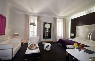 Photo 1 - Suite Prado