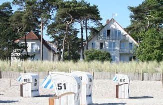 Foto 1 - Apartmenthaus Kiek Ut