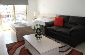 Photo 1 - Tiffany City Apartments