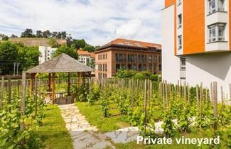 Photo 1 - Albertov Rental Apartments