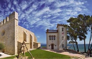 Photo 1 - La Casa al Roura