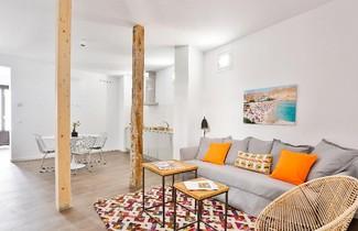 Photo 1 - Welcomer Apartments La Latina