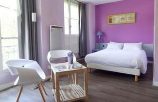 Photo 1 - Avy Residence Lyon Bellecour