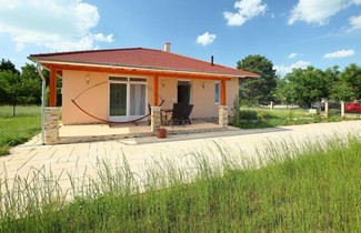 Photo 1 - Holiday Home Balaton H202