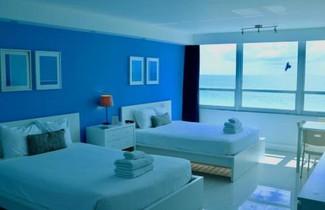 Photo 1 - Design Suites Miami Beach