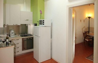Photo 1 - Florence View Apartments