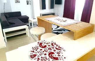 Foto 1 - Apartament Fundeni