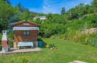Photo 1 - Holiday Home Villa More