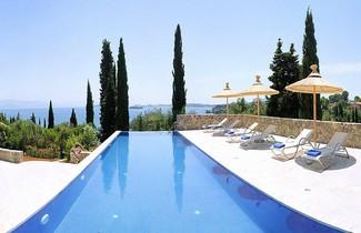 Foto 1 - Helion Resort (x. Govino Bay)