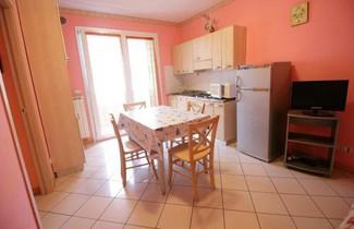 Foto 1 - Apartment Ines