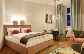 Photo 1 - Park Residence Apartments