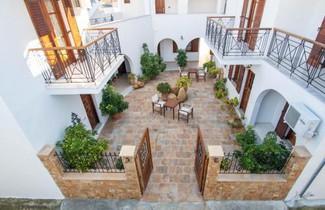 Foto 1 - Villa Fantasia