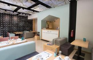Photo 1 - Polis Apartments