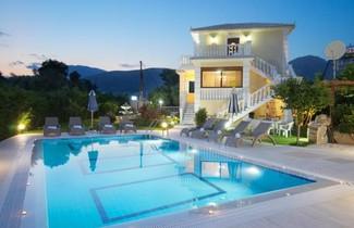 Foto 1 - Villa Alonia