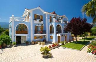 Photo 1 - Nikos Studios and Apartments