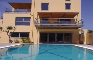 Photo 1 - Sorta Apartments